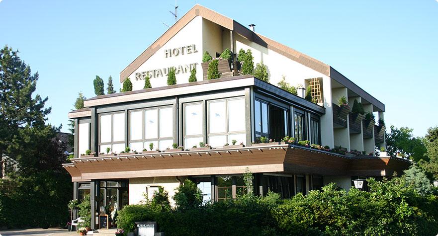 bahnhof fellbach reisezentrum